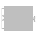 PortaPivot Pivot Doors