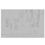 samuelheath-logo